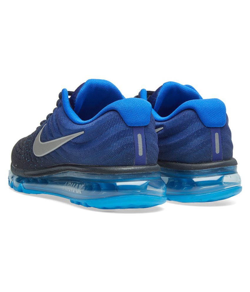 official photos 44d50 298e5 ... purchase nike air max 2017 running shoes nike air max 2017 running  shoes 4fbe4 d2bf4