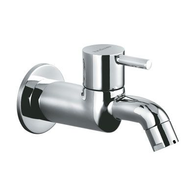 Hindware Taps & Showers at Best Prices in India, Buy Online - Snapdeal