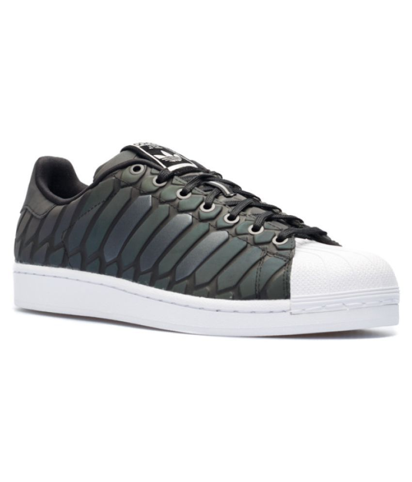 official photos 33b3d e887a ... cheap adidas superstar xeno glow in dark sneakers multi color casual  shoes 59920 1bc3c