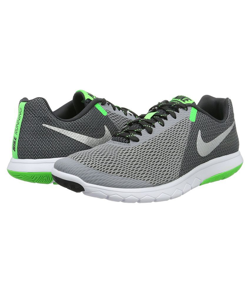 57ee2187df9bb Nike Flex Experience RN 5 Running Shoes - Buy Nike Flex Experience ...
