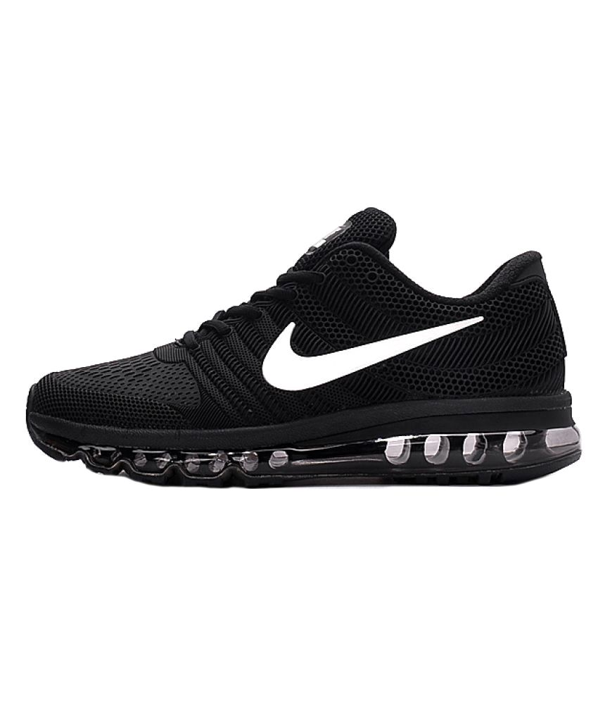 Nike Air Max 2018 Running Shoes ...