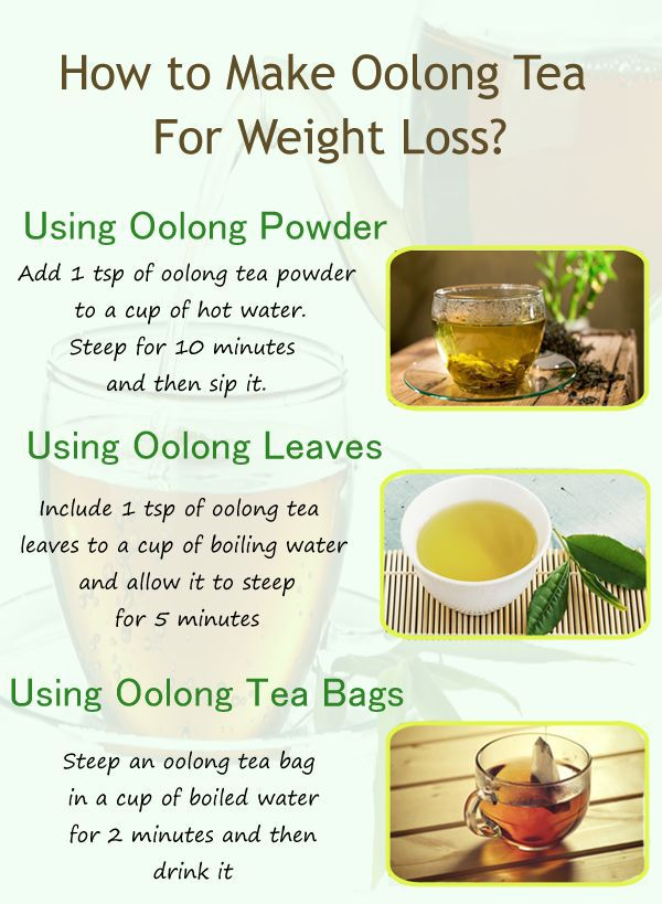Does colon cleanse tablets work for weight loss photo 9