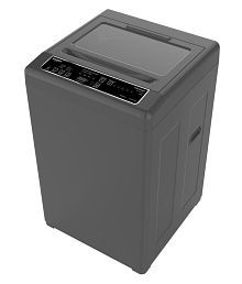 WHIRLPOOL 6.2 Kg WM Classic 622SD Fully Automatic Top Load Washing Machine