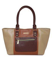 b0b653c7c Addons Handbags - Buy Addons Handbags Online at Best Prices on Snapdeal
