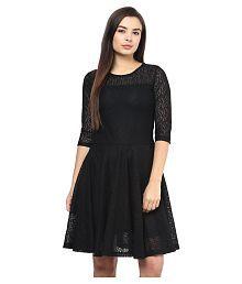 Women Dresses UpTo OFF Women Dresses line at Best Prices