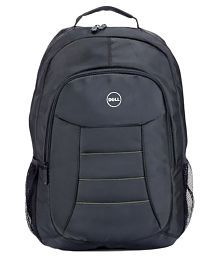 Dell Black Laptop Bags