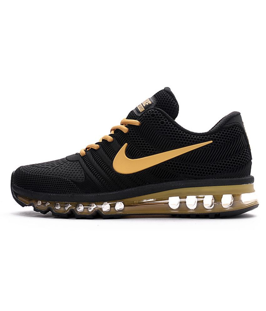 on sale d4899 4c26a Nike Air Max 2018 Running Shoes