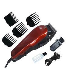 Retails Infinity Heavy Duty Noav 1400 Clipper ( Red )
