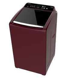 Whirlpool 6.2 Kg NA Fully Automatic Fully Automatic Top Load Washing Machine