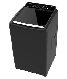 Whirlpool 6.5 Kg NA Fully Automatic Fully Automatic Top Load Washing Machine