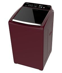 WHIRLPOOL 7 Kg Stainwash Ultra Fully Automatic Fully Automatic Top Load Washing Machine