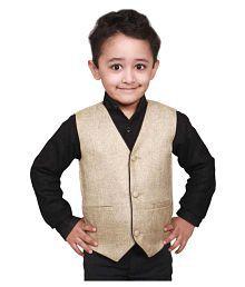 Fashion N Style Kids Waistcoat