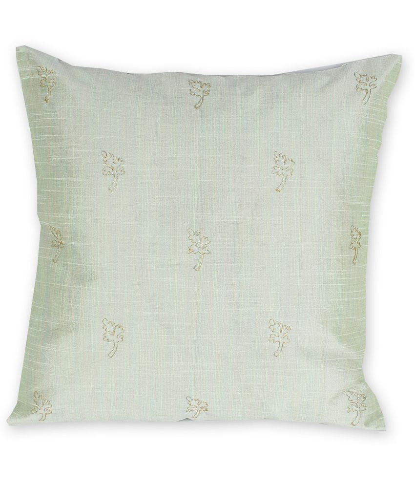 House This Single Others Cushion Covers 40X40 cm (16X16)