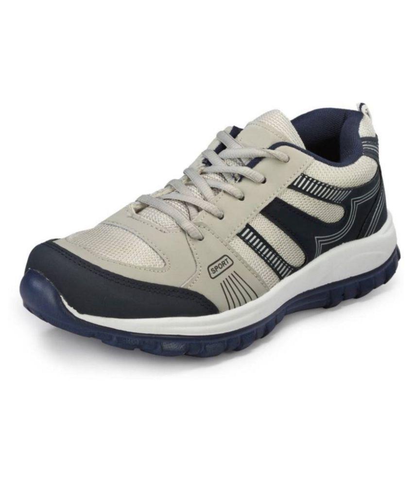 Begone 2017 Running Shoes, Walking Shoes, Cricket Shoes Sport Shoes For Men