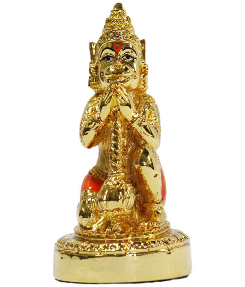 Embark Moderno Hanuman Other Idol