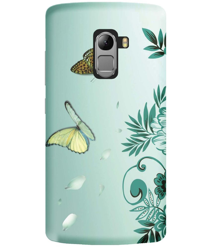 Lenovo Vibe X3 Lite 3D Back Covers By Wow