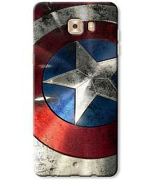 6fddb109 Printed Back Mobile Covers: Buy Printed Covers for Mobile Online at ...