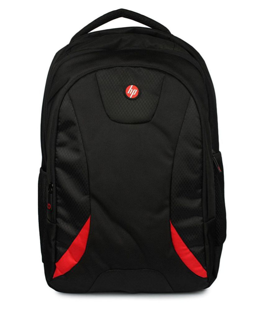 67dc13adac30 Buy Best Backpacks Online- Fenix Toulouse Handball