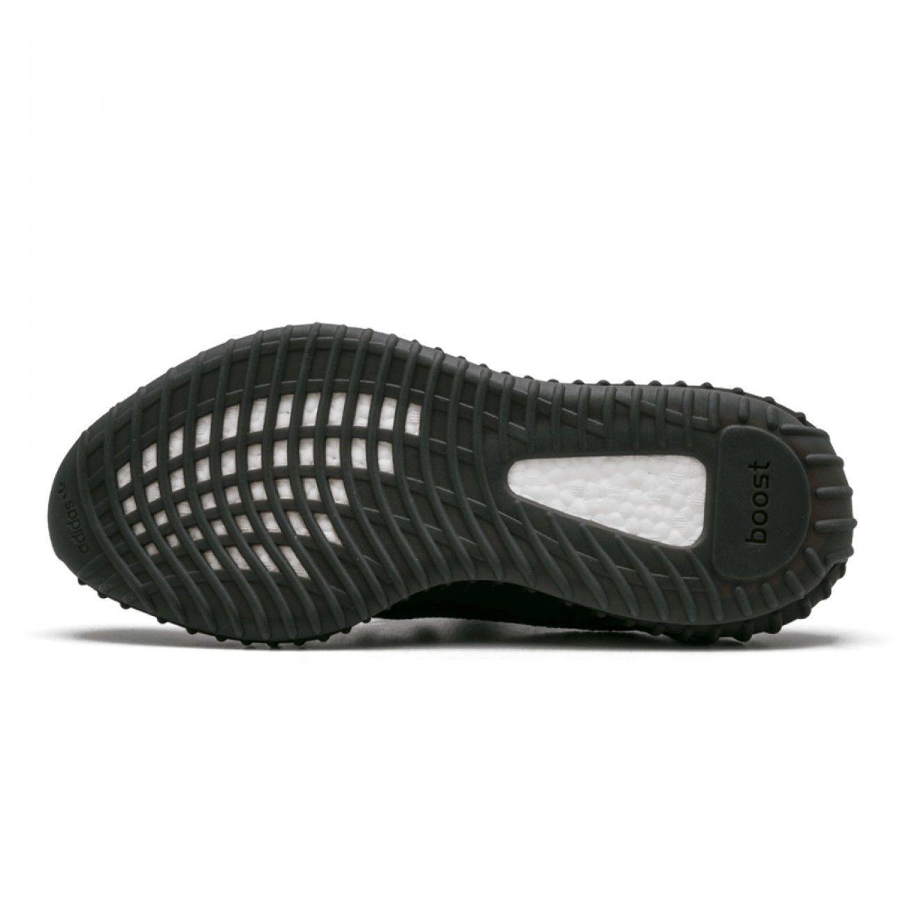 867f0aca95048e 45c45 6b506  store adidas yeezy boost sply 350 v2 black running shoes 2b85a  7e170