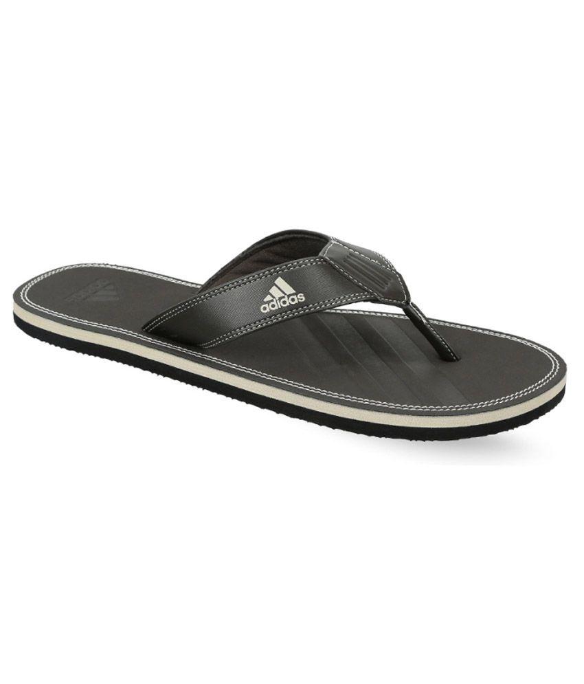 7686fa60b5f6f0 Adidas Adidas swim brizo 4.0 slipper Blue Thong Flip Flop Price in India- Buy  Adidas Adidas swim brizo 4.0 slipper Blue Thong Flip Flop Online at Snapdeal