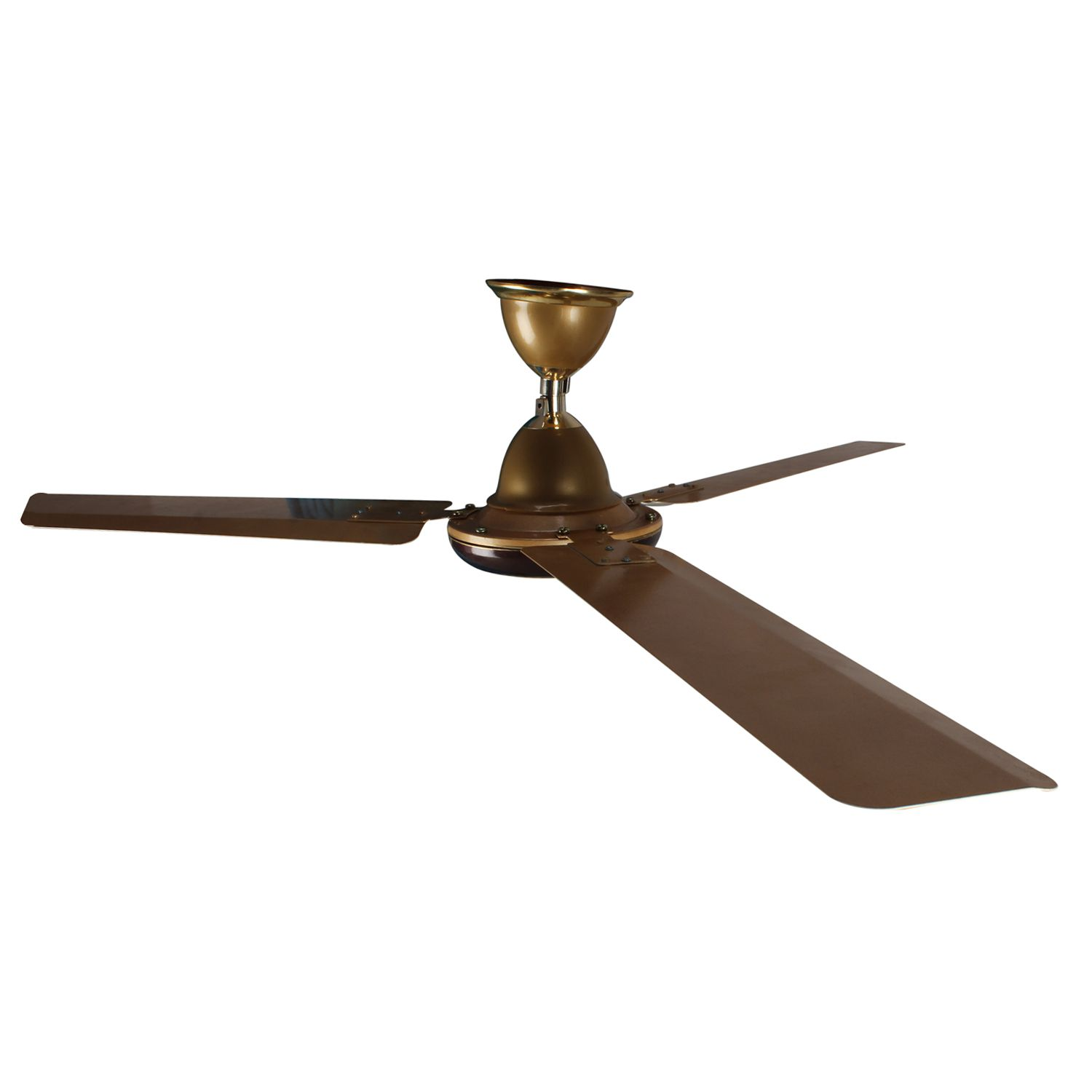Best Of Ceiling Fan nds Pics — Beautiful Furniture Home Ideas Fan Emerson Cf Wiring Diagrams on
