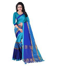 dd9b8e5fe40fac Plain Saree: Buy Plain Saree Online in India at low prices - Snapdeal