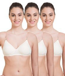 5de5e756ad Komli Lingerie   Sleepwear - Buy Komli Lingerie   Sleepwear Online ...