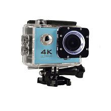TSV 16 MP Action Camera