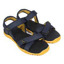 df445d9c89ca Mens Sandals   Floaters  Buy Sandals   Floaters For Men Online at ...