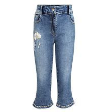 Diligent Boys Next Jeans 12-18 Baby & Toddler Clothing