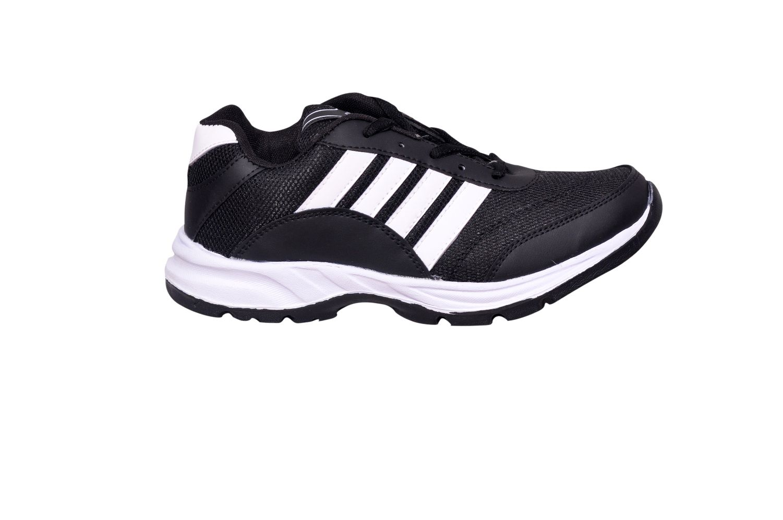 Begone Multi Color Cricket Shoes high quality cheap online wholesale price cheap price cheap comfortable popular cheap online browse cheap online x2zL3yO