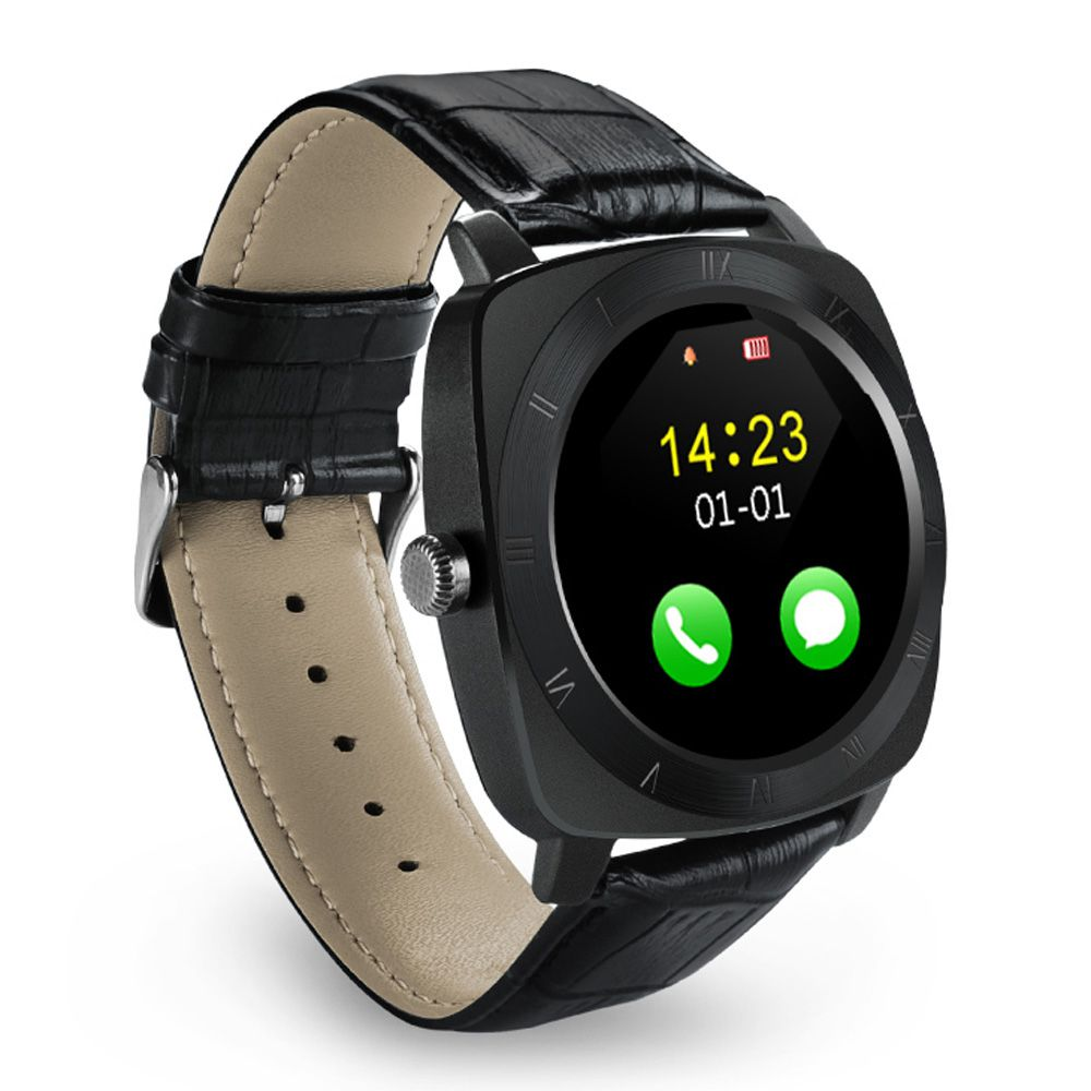 SPI. Oppo A37All model  compatible Smart Watches