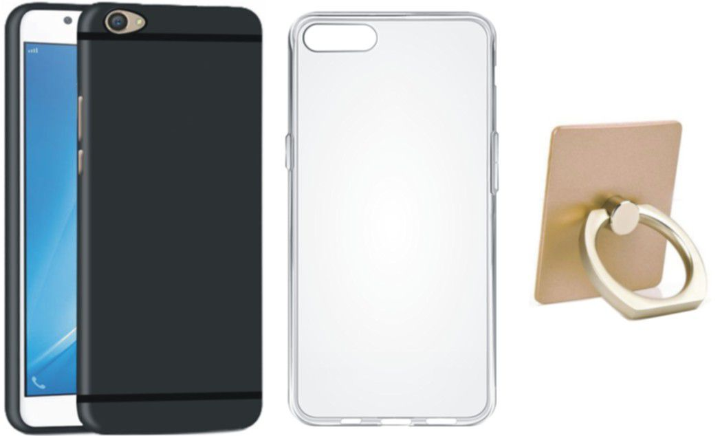 Moto G4 Play 4th Gen Cover Combo by Matrix