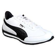 off on Men's Footwears