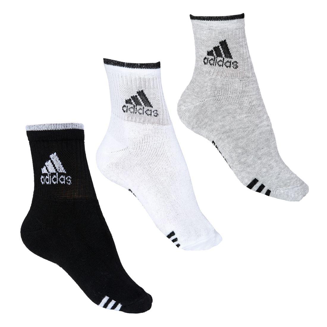 ANIXA Multi Sports Ankle Length Socks