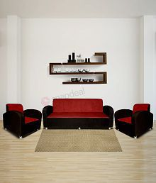 living room furniture buy living room furniture designs online in rh snapdeal com