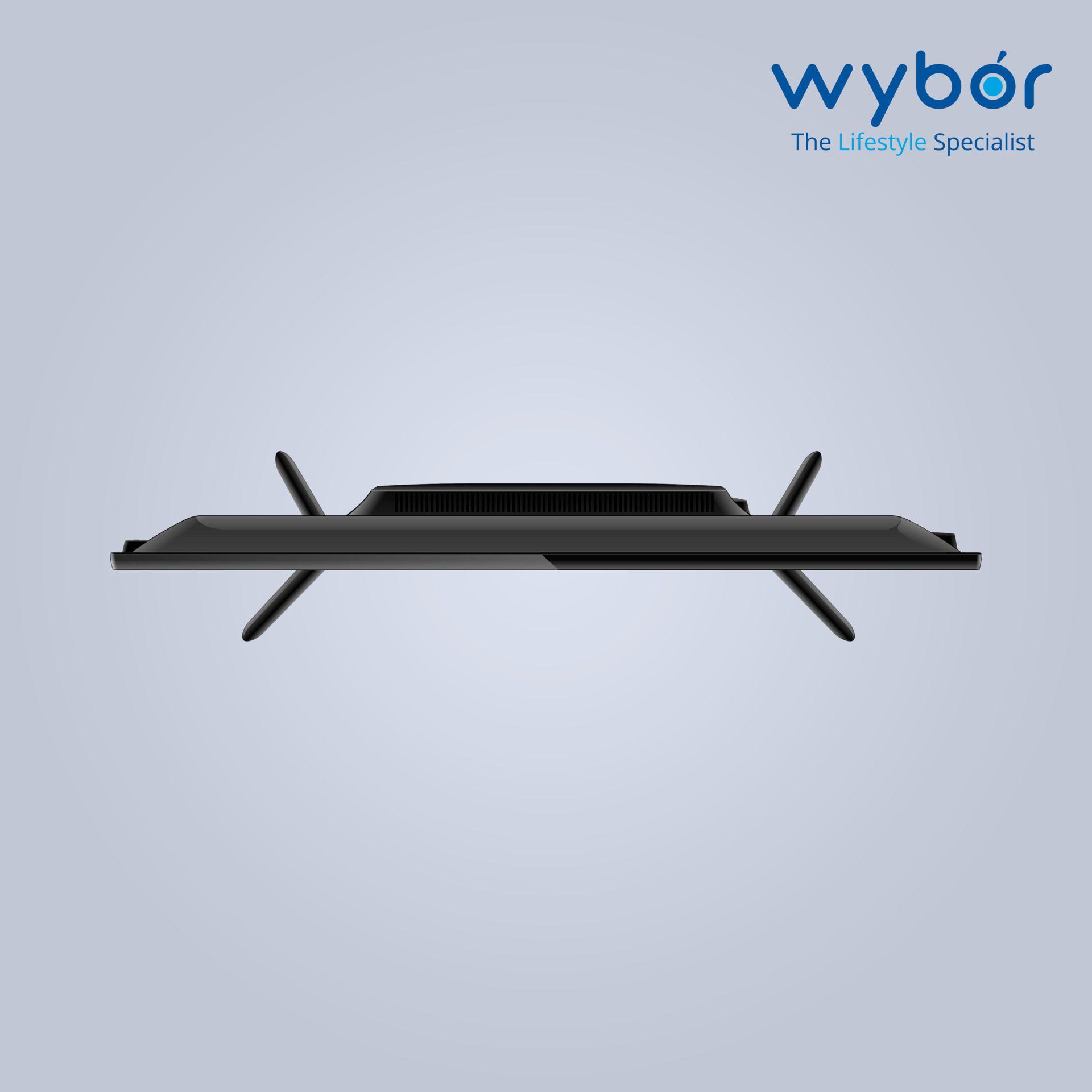 Buy Wybor W20 20WHN 04 50cm 20 HD Ready LED Television line at