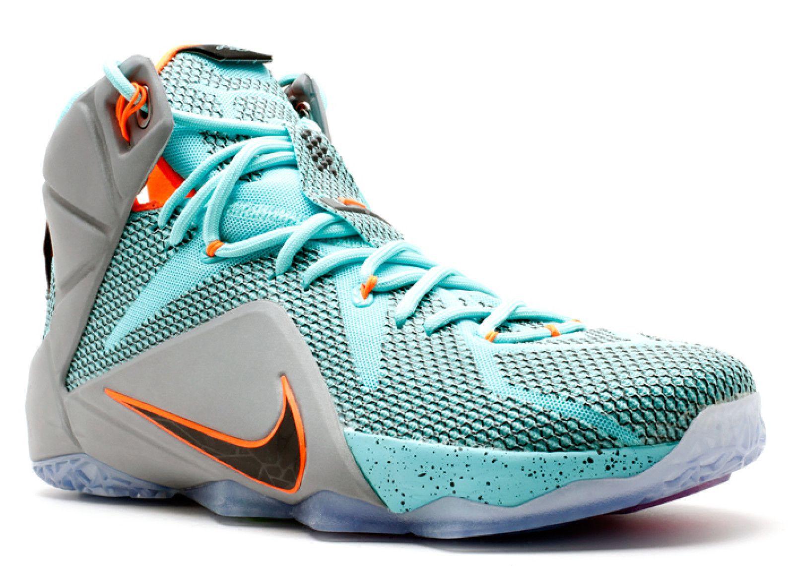 577a18d29ac Nike 2018 Lebron X11