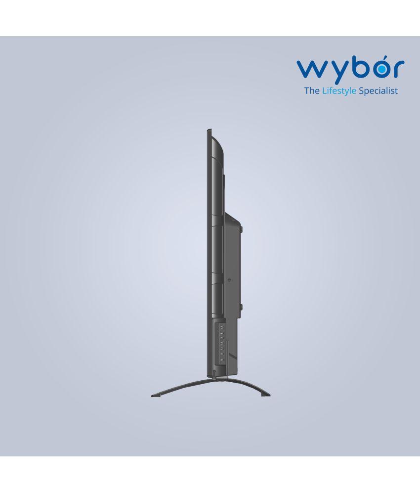 Wybor 50 MS 16 48WFS 01 122 cm 48