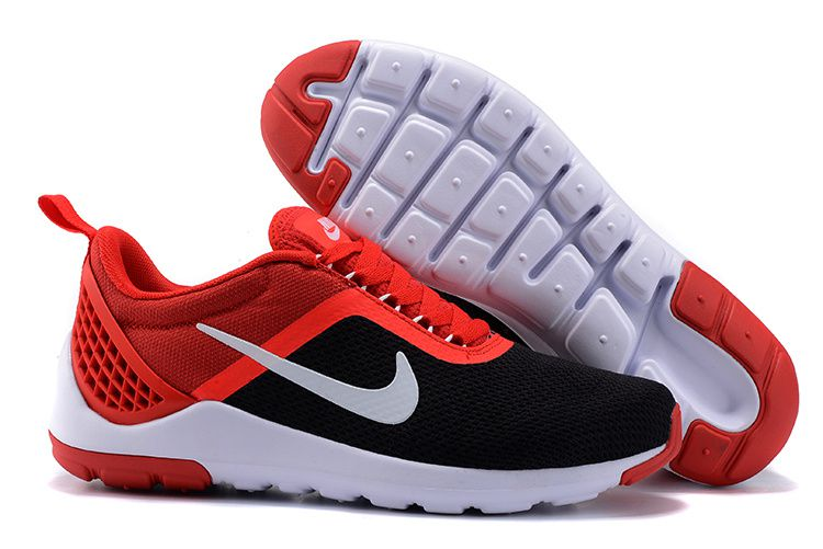 new product 027f7 12f17 Nike AIR ZOOM PEGASUS 33 White Running Shoes