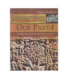 School Books Buy School Books Online All Classes Textbooks