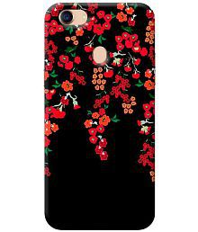 0e12230920a2b6 Oppo F7 Printed Covers : Buy Oppo F7 Printed Covers Online at Low ...