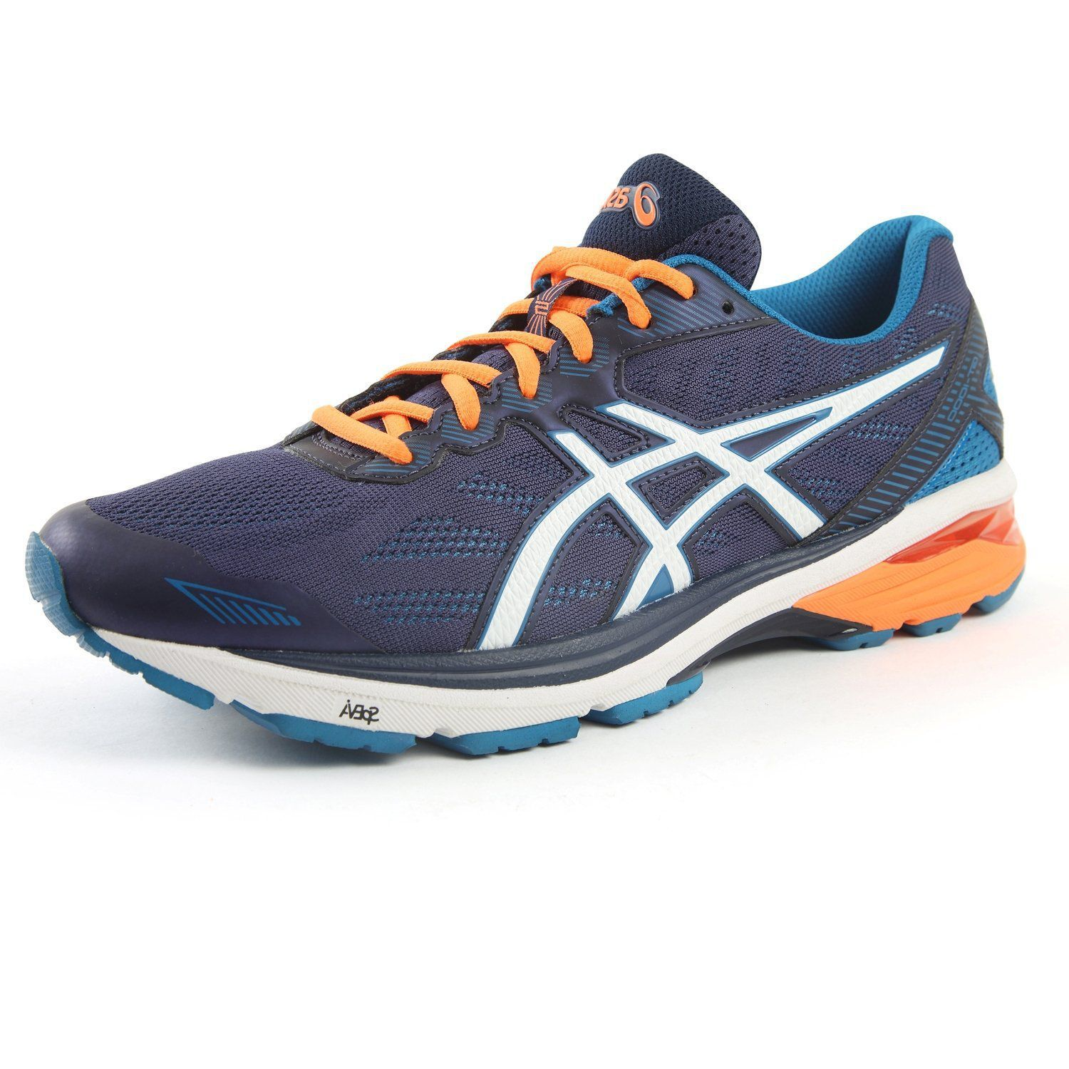 Asics Gt-1000 5 Blue Running Shoes - Buy Asics Gt-1000 5 Blue Running Shoes  Online at Best Prices in India on Snapdeal dc52bf3620