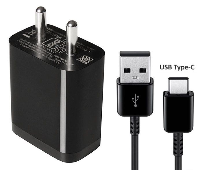 Image result for xiaomi charger