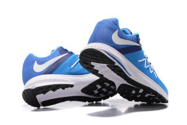 Nike Zoom Pegasus 33 Running Shoes - Buy Nike Zoom Pegasus 33 Running Shoes  Online at Best Prices in India on Snapdeal 23ca1920c