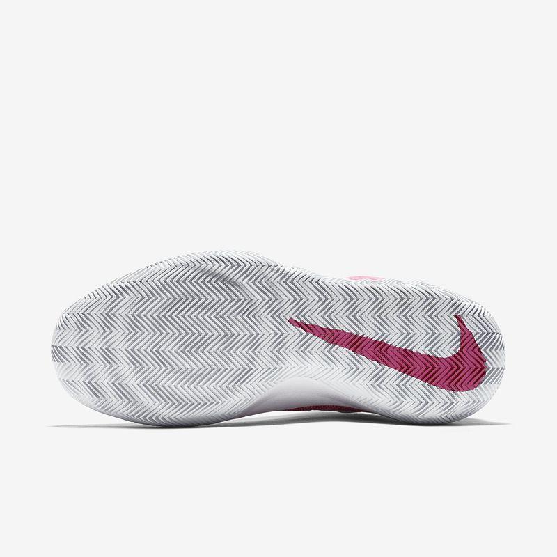 ad3ff24931c Nike Zoom Rev Yellow Training Shoes - Buy Nike Zoom Rev Yellow ...