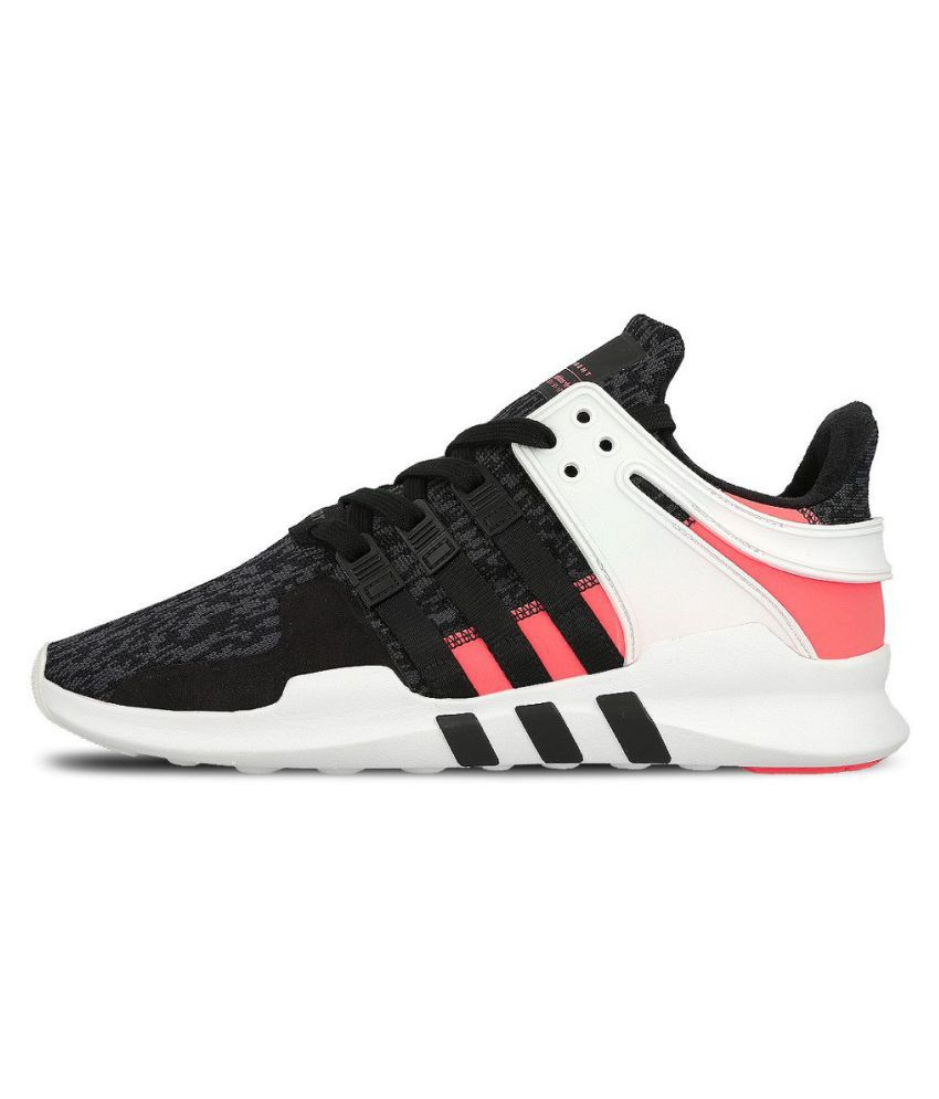 buy popular 93057 fd3d1 Adidas EQT Support ADV Camo Pink Running Shoes - Buy Adidas EQT Support ADV  Camo Pink Running Shoes Online at Best Prices in India on Snapdeal