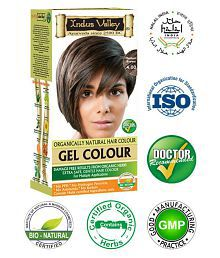 Fresh Best Brand Of Hair Color