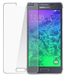 Samsung Galaxy On Nxt Screen Guards: Buy Samsung Galaxy On