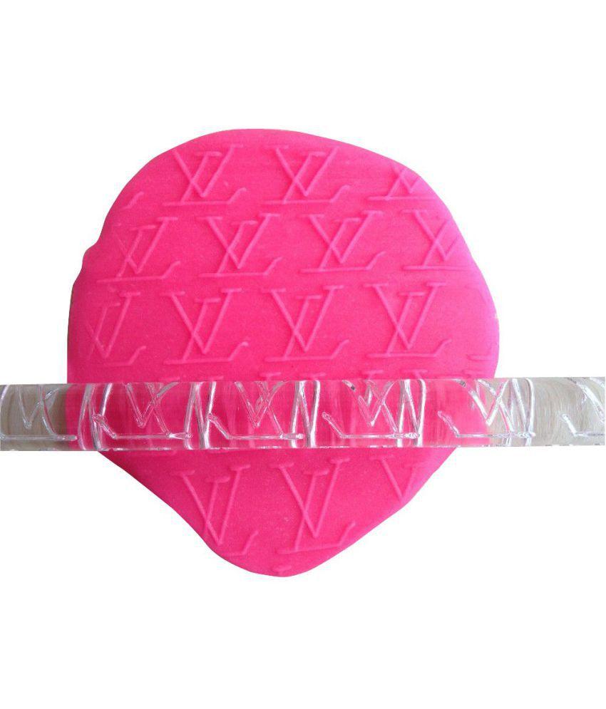 Nema Plastic Rolling Pin 1 Pc